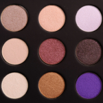 Make Up For Ever Holiday 2015 15 Artist Shadow Palette