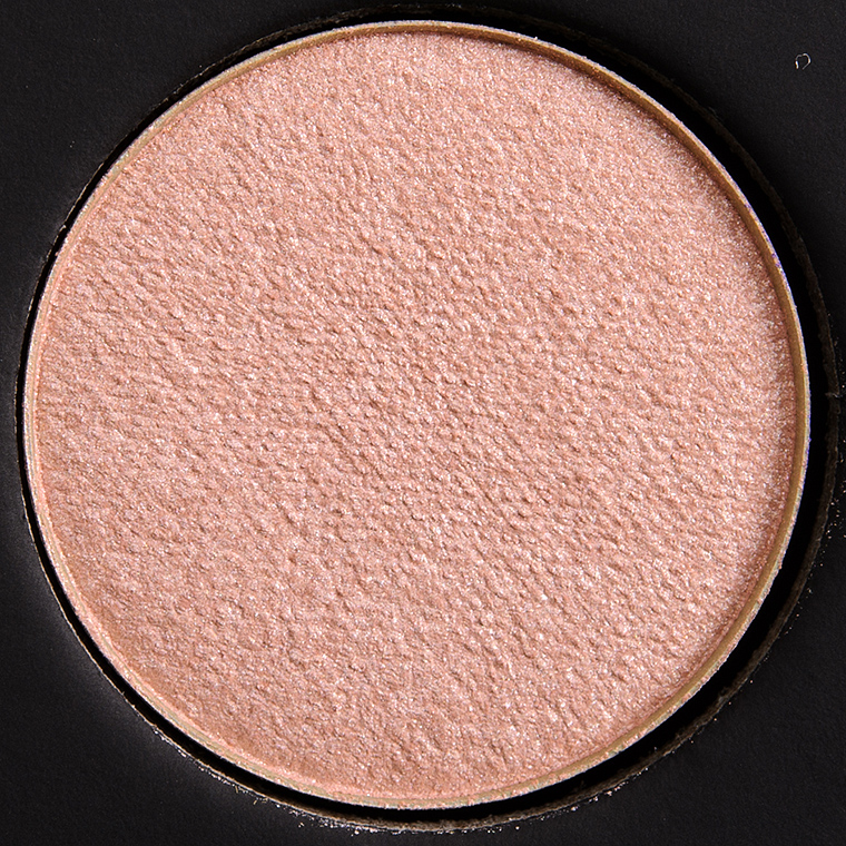 Make Up For Ever I524 Pinky Beige Artist Shadow (Discontinued)