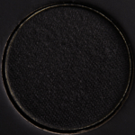 Make Up For Ever S102 Onyx Artist Shadow