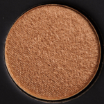 Make Up For Ever I662 Amber Brown Artist Shadow (Discontinued)