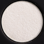 Make Up For Ever ME122 Snow Artist Shadow (Discontinued)