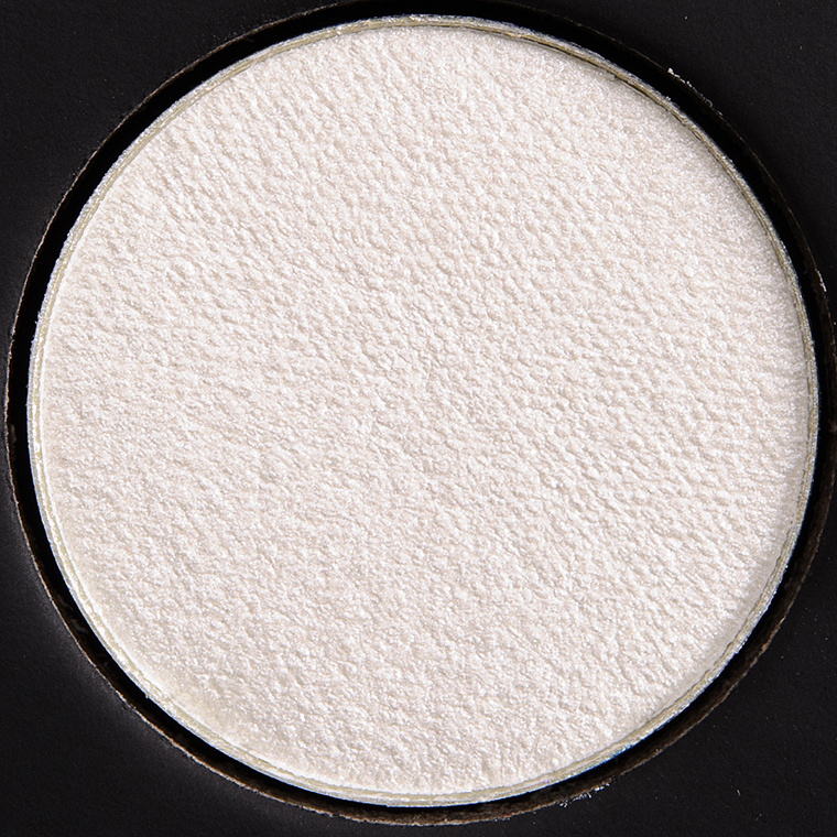 Make Up For Ever ME122 Snow Artist Shadow