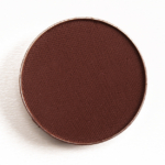 Makeup Geek Americano Eyeshadow