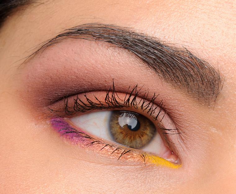 Makeup Geek Americano Eyeshadow