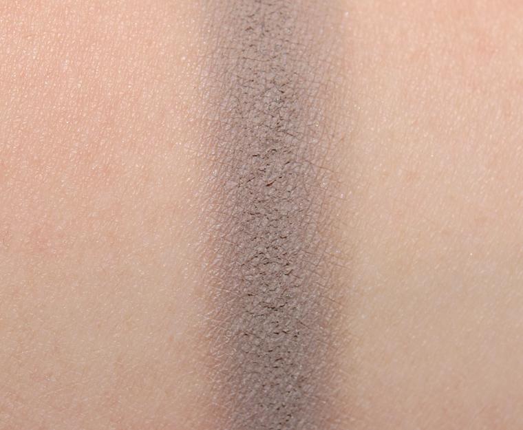 Makeup Geek Bedrock Eyeshadow
