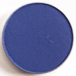 Makeup Geek Boo Berry Eyeshadow
