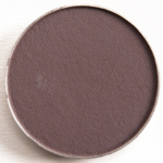 Makeup Geek Concrete Jungle Eyeshadow