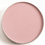 Makeup Geek Confection Eyeshadow