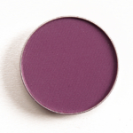 Makeup Geek Curfew Eyeshadow