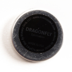 Makeup Geek Dragonfly Eyeshadow