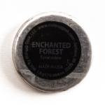 Makeup Geek Enchanted Forest Eyeshadow