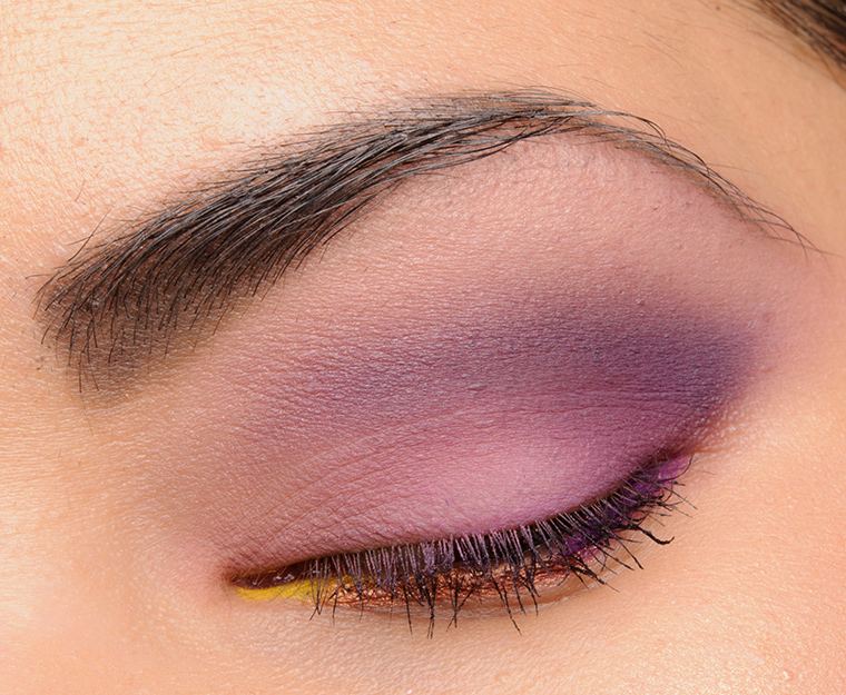 Makeup Geek Fairytale Eyeshadow