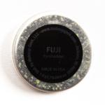 Makeup Geek Fuji Eyeshadow