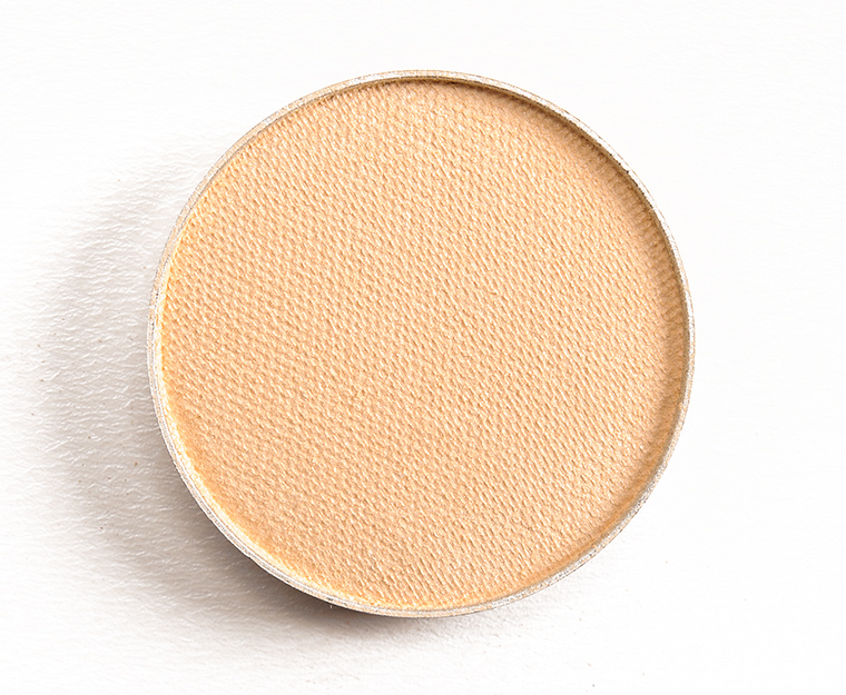 Makeup Geek Mirage Eyeshadow