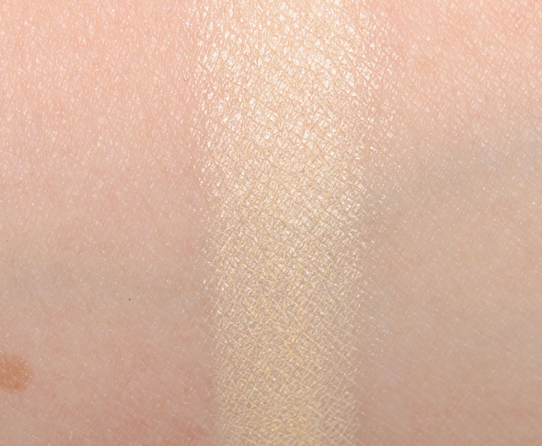 Makeup Geek Mirage Eyeshadow
