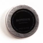 Makeup Geek Motown Eyeshadow