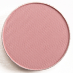 Makeup Geek Petal Pusher Eyeshadow