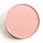 Makeup Geek Sorbet Eyeshadow