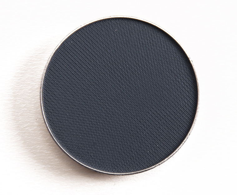 Makeup Geek Time Travel Eyeshadow