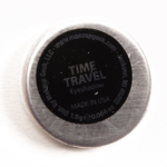 Makeup Geek Time Travel Eyeshadow