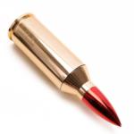 NARS An Abnormal Female Lip Pencil Coffret