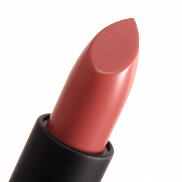 NARS Dolce Vita Lipstick