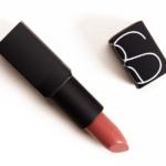 NARS Dolce Vita Sheer Lipstick