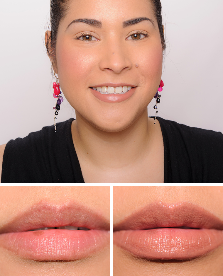 NARS Killer Shine Lipsticks Reviews, Photos, Swatches Mac Lipstick Full Fuchsia