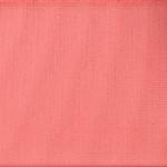 Matching Blushes to Lipsticks. - Product Image