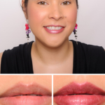 NARS Fast Life Killer Shine Lip Gloss