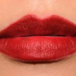 NARS Fire Down Below Lipstick (Discontinued)