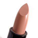NARS Little Darling Sheer Lipstick