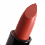 NARS Joyous Red Lipstick (Discontinued)
