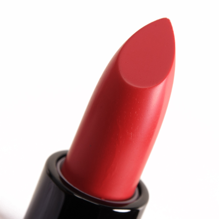 NARS Jungle Red Lipstick (Discontinued)