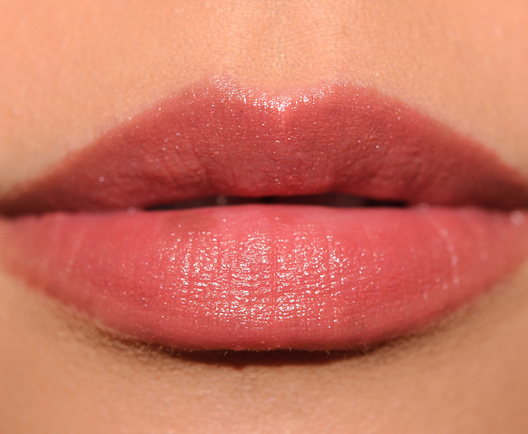 NARS Mayflower Lipstick