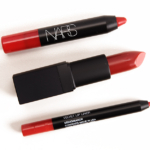 NARS Magnificent Obsession Steven Klein Lip Set