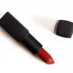NARS Flamenco Lipstick (Discontinued)