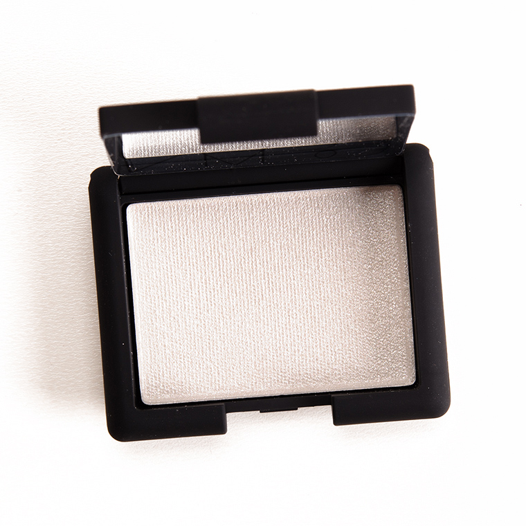 NARS Mortal Eyeshadow