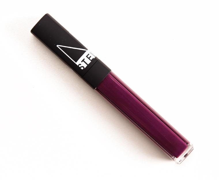 NARS Provoke Killer Shine Lip Gloss