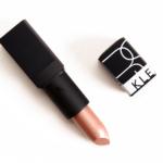 NARS Redemption Killer Shine Lipstick