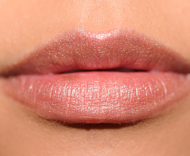 NARS Redemption Killer Shine Lipstick