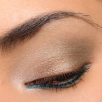 NARS Stud Eyeshadow