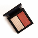 NARS Vengeful Dual-Intensity Blush Duo