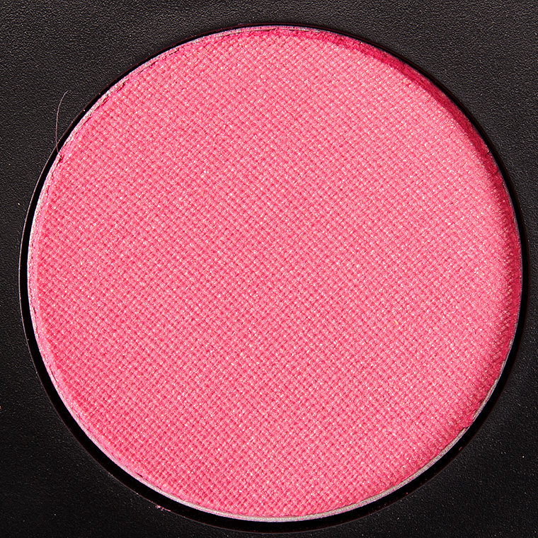 Smashbox Posy Pink Blush