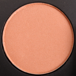 Smashbox Sunset Blush