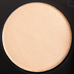 Smashbox Glow Highlighter