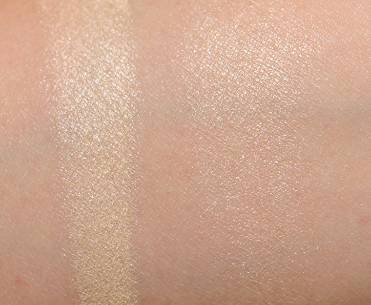 Smashbox Glow Blush
