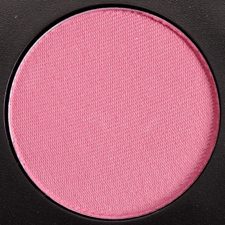 Smashbox Bitten Blush