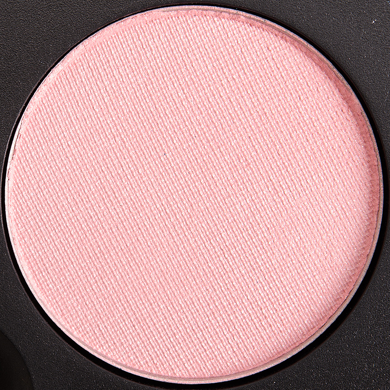 Smashbox Prism Blush