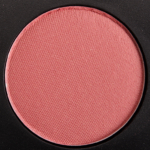 Smashbox Plum Blush